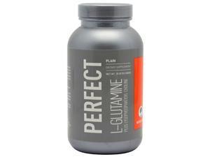 Perfect L-Glutamine - Nature's Best - 300 g - Powder