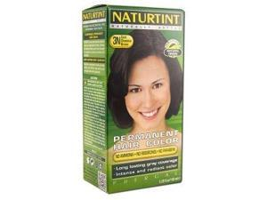 Naturtint - Permanent Hair Colorant-Dark Chestnut Brown, 5.98 fl oz liquid