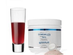 Corvalen OPC 165gm - Douglas Laboratories - 5.8 oz - Powder