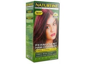 Naturtint Permanent Mahogany Blonde 7M 2 Ounces