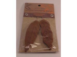 Smudgin Wands Alpine Cedar - Maroma - 1 - Pack