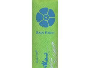 EDA Incense Rain Forest - Maroma - 10 - Stick