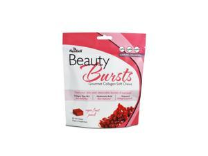 Beauty Burst Fruit Punch - Neocell - 60 - Chewable