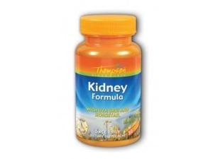 Kidney Formula - Thompson - 30 - VegCap