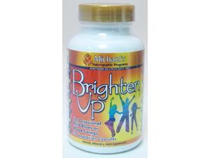 Brighten Up - Michael's Naturopathic - 30 - VegCap