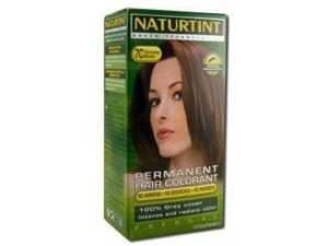 Naturtint - Naturtint 7c Terracotta Blonde, 4.5 fl oz liquid