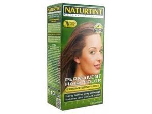 Naturtint - Permanent Hair Colorant-Hazelnut Blonde, 4.5 fl oz liquid