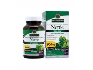 Nettle Leaf - Nature's Answer - 90 - Capsule