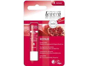 Repair Lip Balm - Lavera Skin Care - 4.5 g - Balm