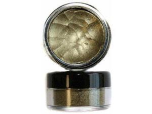 Evergreen Multi Task Minerals (Eyes, Lips, Cheeks, Nails, Brows) - Terra Firma Cosmetics - 10 g - Powder