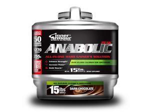 anabolic peak 15 lb es bueno
