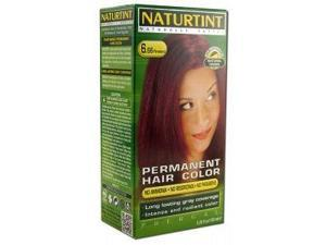 Naturtint Permanent Hair Colorant Fireland (I-6.66) 5.6 fl oz