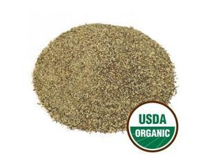 Starwest Botanicals, Organic Black Pepper Medium Grind Powder 1 lb