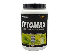 Cytomax Powder-Citrus - Cytosport - 4.5 lb - Powder