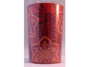 Kalki Candle - Clarity - Maroma - 95 g - Candle