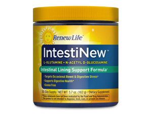 IntestiNEW - Renew Life - 162 g - Powder