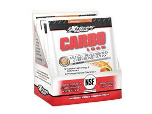 Extreme Edge Carbo Load Orange -7 Pack - Bluebonnet - 7 - Packet