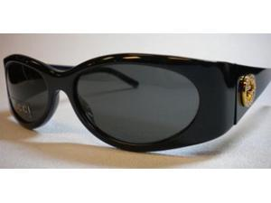 Gucci 2527 Sunglasses in color code JX9