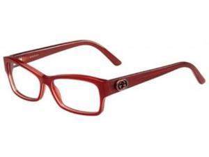 Gucci 3203 Eyeglasses in color code O6A00 in size:53/13/135