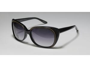 Barton Perreira SECRET ALIBI Sunglasses in color code BLASMO