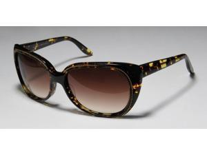 Barton Perreira SECRET ALIBI Sunglasses in color code HECSMT