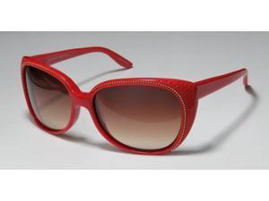 Barton Perreira SECRET ALIBI Sunglasses in color code LIRSMT