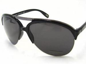Tom Ford IAN TF61 Sunglasses in color code B5