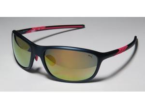 Puma 15175 Sunglasses in color code NV