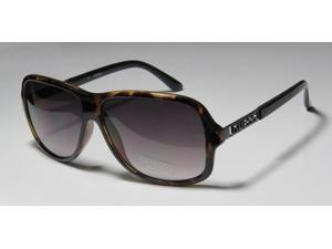 Guess 6631 Sunglasses in color code TO-35