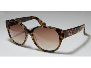 Guess 7221 Sunglasses in color code TO-34