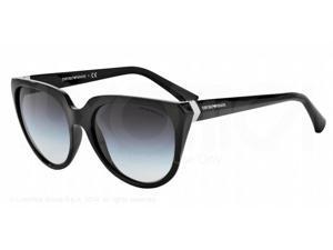 Emporio Armani 4043 Sunglasses in color code 50178G