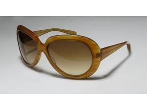 Barton Perreira SOCIALITE Sunglasses in color code GOHOMB