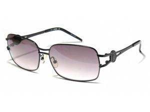 Gianfranco Ferre 82305 Sunglasses in color code 0707