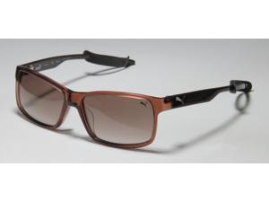 Puma 15157 PHEASANT Sunglasses in color code BR
