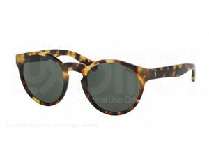 Polo 4102 Sunglasses in color code 500471