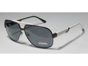 Diesel DL0025 Sunglasses in color code 08A