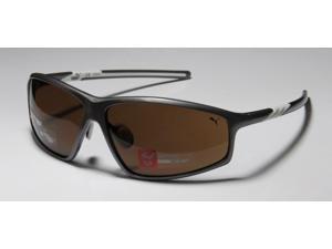 Puma 15176 Sunglasses in color code GR