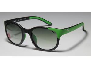 Puma 15173 Sunglasses in color code GN