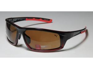 Puma 14703P Sunglasses in color code RE