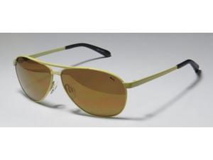 Puma 15128 RAINBOW Sunglasses in color code YE