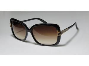Barton Perreira RENDEZVOUS Sunglasses in color code BLALEOSMT