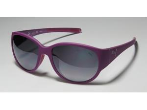 Puma 15150 AVOCET Sunglasses in color code PU