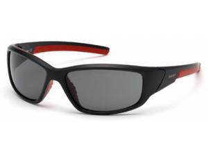 Timberland 9049 Sunglasses in color code 02D