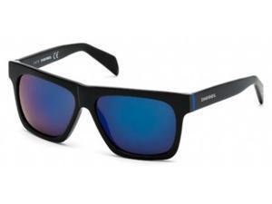 Diesel 0072 Sunglasses in color code 05X