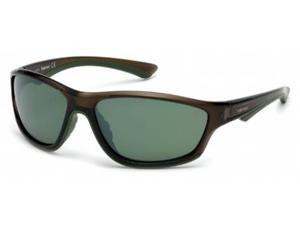 Timberland 9045 Sunglasses in color code 96R