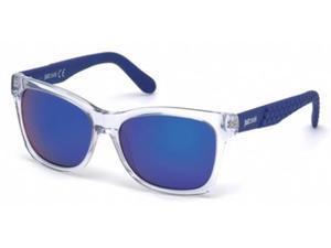 Just Cavalli 649S Sunglasses in color code 26Z