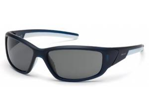 Timberland 9049 Sunglasses in color code 91D
