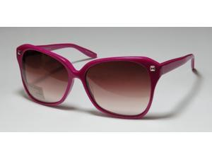 Barton Perreira FAITHFUL Sunglasses in color code STSSILSMT