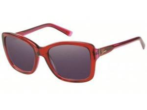 Guess 7360 Sunglasses in color code P08