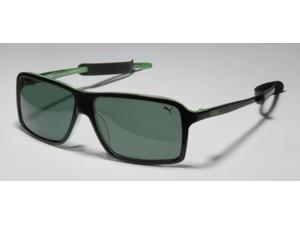 Puma 15156 CROW Sunglasses in color code GN